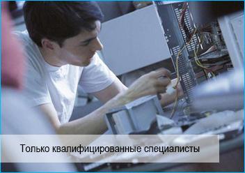 Разъяснения ВС РФ по финансовым услугам | Банки.ру