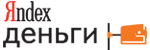 money_yandex