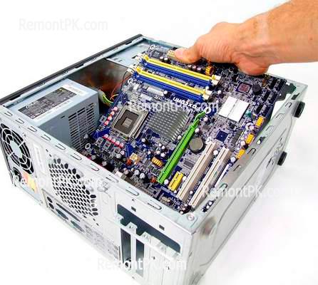 remont_kompjutera_butyirskiy